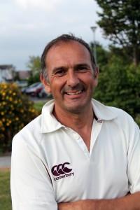 John Boulding