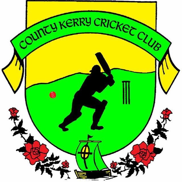 County Kerry Cricket Club