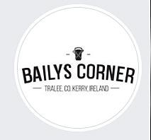 Bailys Corner Tralee