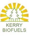 Kerry Biofuels